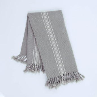 Community Cloth Tea Towel / qty 50 / $3.50