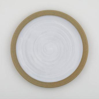 Farmhouse Pottery Silo Dinner Plate / qty 48 / $4 each